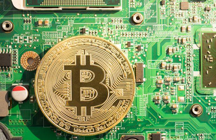 bitcoin cryptocurrency stocks