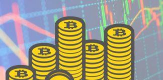 bitcoin stocks to buy