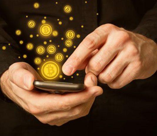 bitcoin to buy