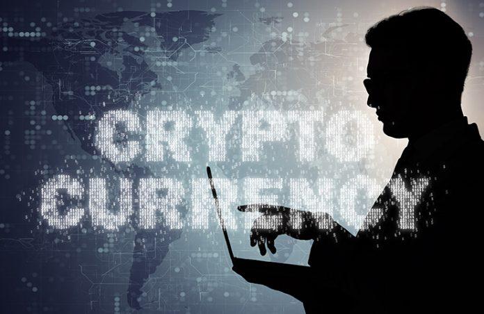 buy cryptocoin