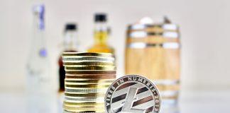 litecoin or bitcoin