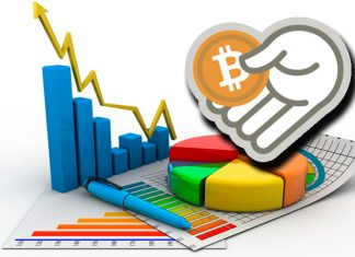 bitcoin IRA cryptocurrency