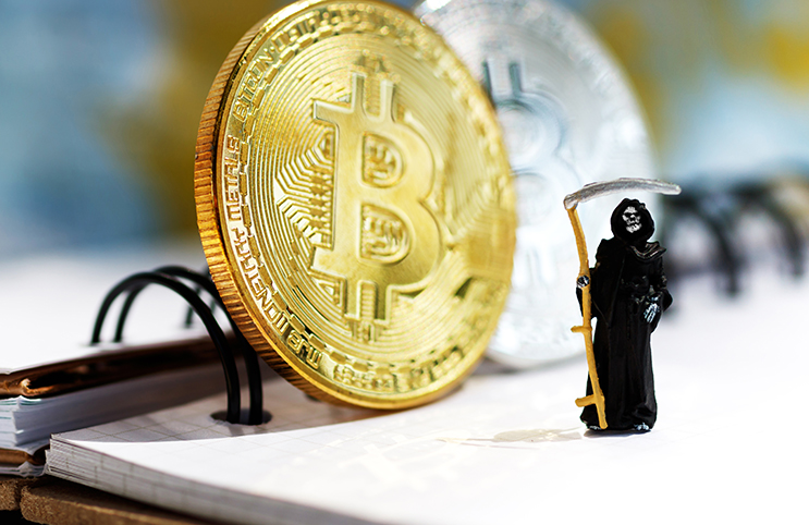 Pirate Coins Cryptocurrency Which Will Be Better Bitcoin Or
