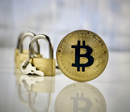 bitcoin cryptocurrency altcoin