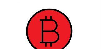 bitcoin mining japan