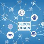 blockchain technology birth certificate