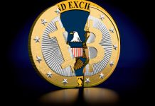 cryptocurrency securities and exchange commission