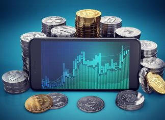cryptocurrency to buy
