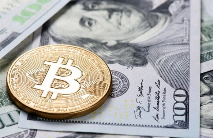cryptocurrency to cash