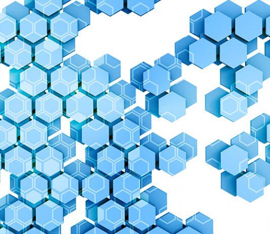 distributed ledger technology blockchain