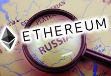 ethereum russian bank