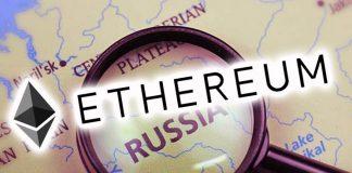 ethereum russian bank