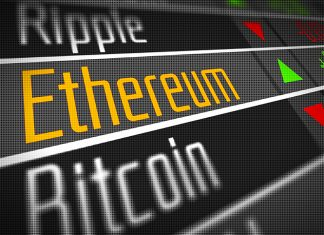 how to use ethereum