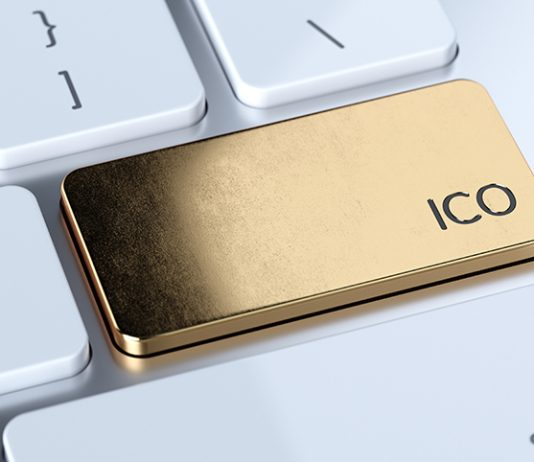 initial coin offering ico cryptocurrency