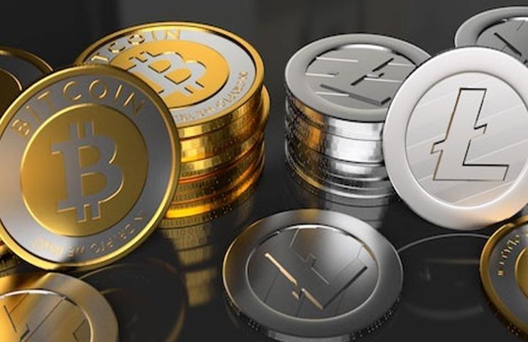 buy runescape gold bitcoins where will litecoin go to jantekel