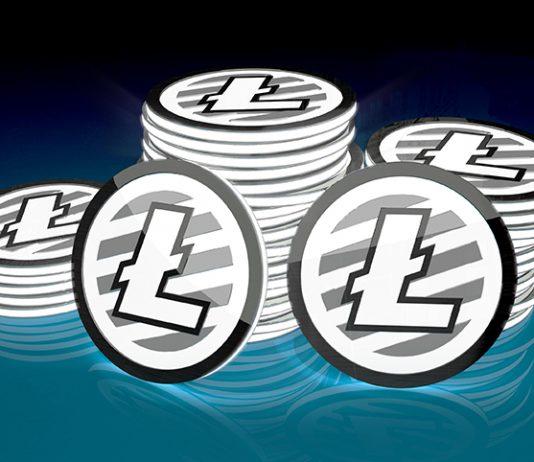 litecoin crypto