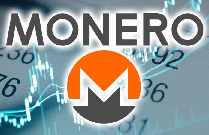 monero cryptocurrency