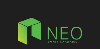 neo coin cryptocurrency
