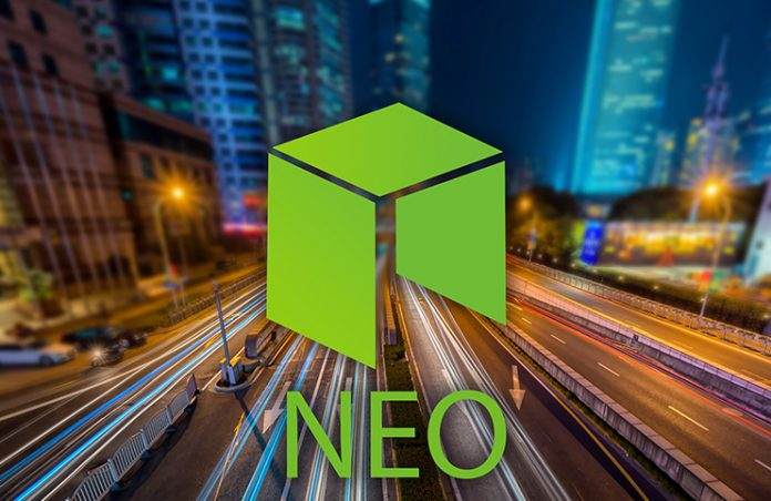 neocoin