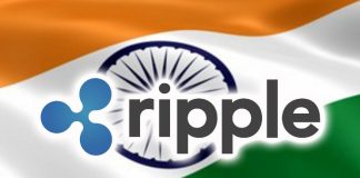 ripple india
