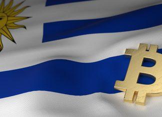 uruguay bitcoin