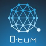 qtum ethereum killer