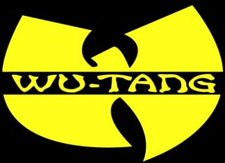 wu tang coin cryptocurrency