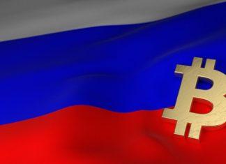 bitcoin russia