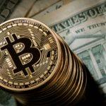 blockchain bitcoin money