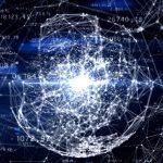 centralized blockchain
