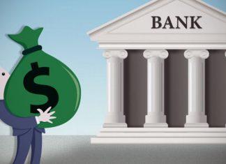 cryptocurrency bank goldman sachs