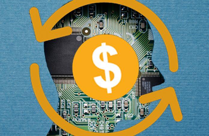 cryptocurrency biometrics