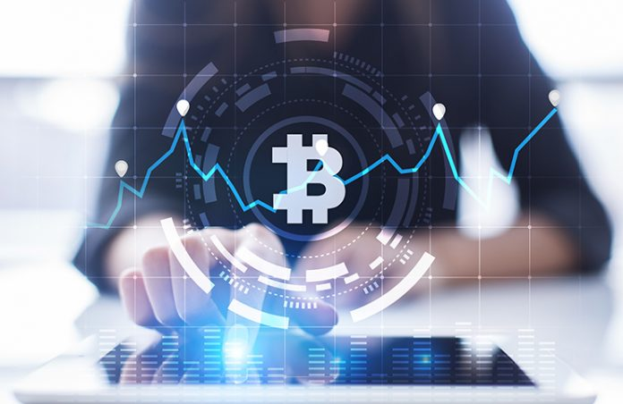 cryptocurrency centralization blockchain