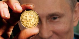russia bitcoin ethereum