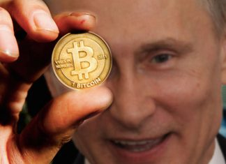 russia bitcoin ethereum