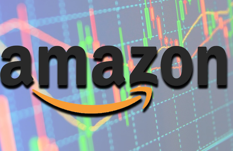 Amazon Stock Price Coin Stocks Cryptocurrency Investments News