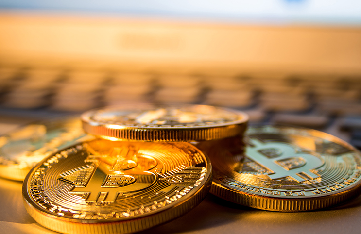 Changes to bitcoin gold coming soon coin stocks cryptocurrency the developers behind the hard fork that caused a large amount of controversy have now stated that they will release a new software client this weekend ccuart Choice Image