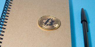 bitcoin school university blockchain