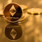 price of ethereum