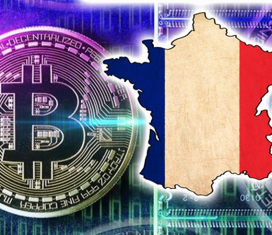 bitcoin france