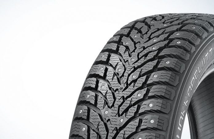 tires bitcoin cryptocurrency