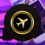 travelcoin