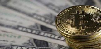 bitcoin central bank