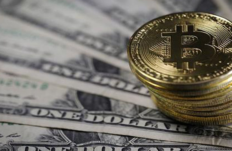 How a new crypto exchange could be paying dividends coin stocks bitcoin central bank ccuart Image collections