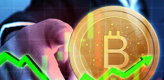 bitcoin opportunity money