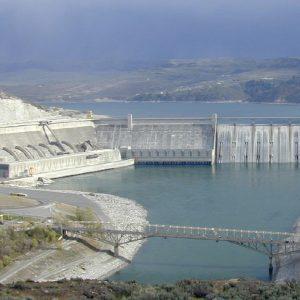 grand-cooley-dam