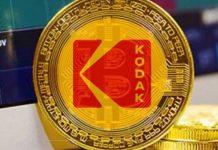 kodak_coin