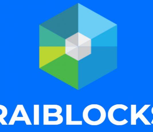 railblocks cryptocurrency