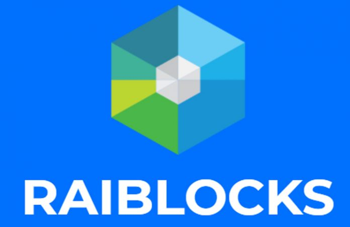 railblocks cryptocurrency