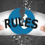 ripple rules